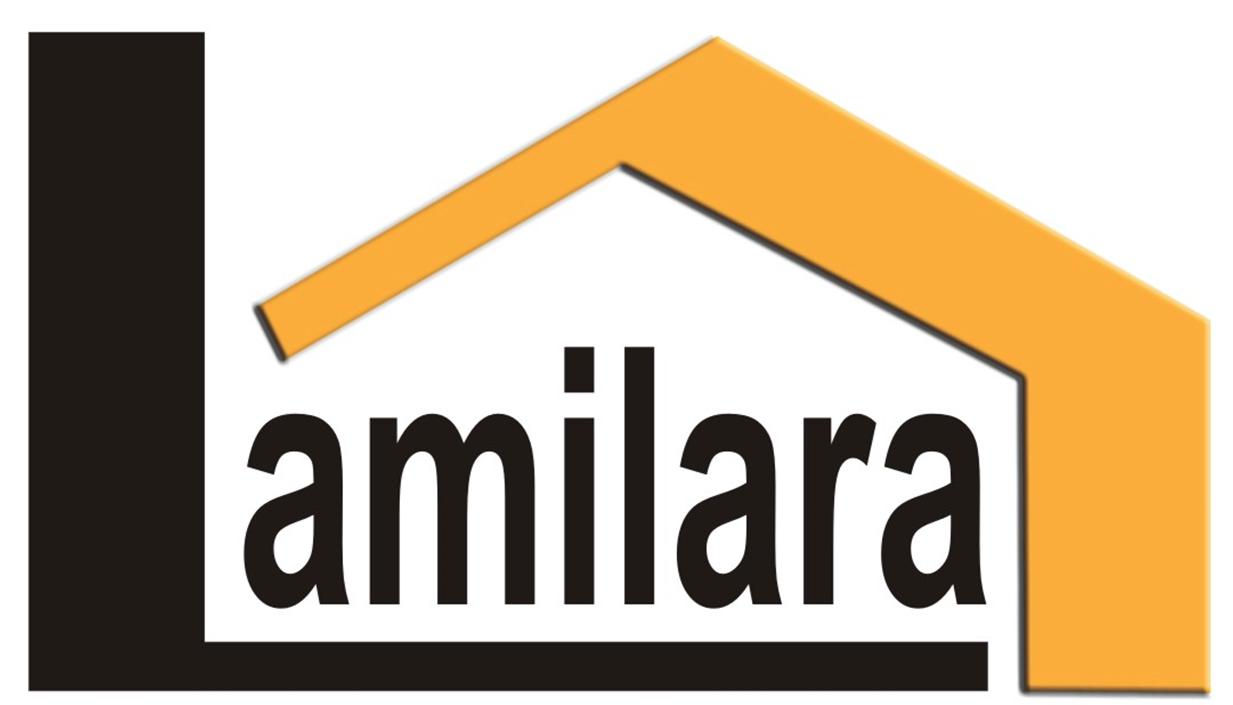 Lamilara
