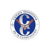 Camara Venezolana de la Construccion